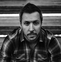 Leandro Calderone