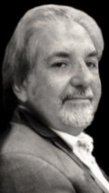 Enrique Cupello Osorio