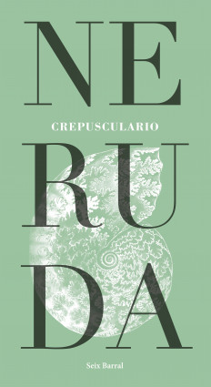 Crepusculario