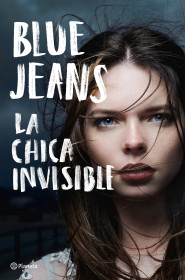 La chica invisible