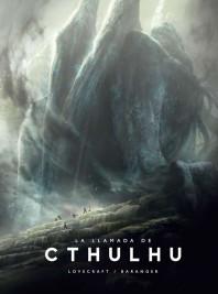 La llamada de Cthulhu