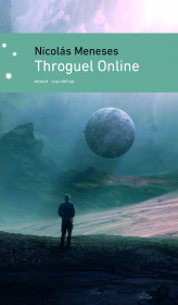 Throguel Online