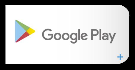 Tienda Google